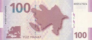 100_manat_rev