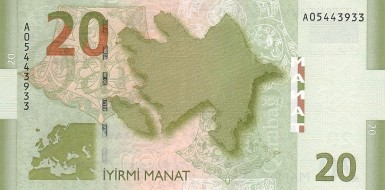 20_manat_rev