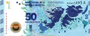 50_Pesos_(AR)_Islas_Malvinas