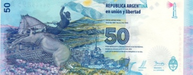 50_Pesos_(AR)_Islas_Malvinas_(back)