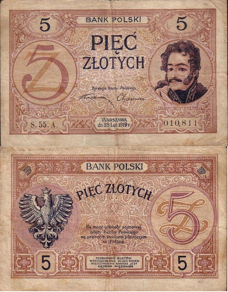 800px-5zloty-1919.jpg