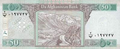 afn-50-afghan-afghanis-1