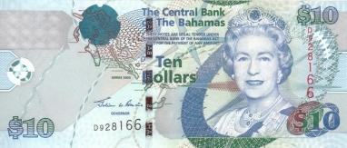 Bahamas-P73-10Dollars-2005a