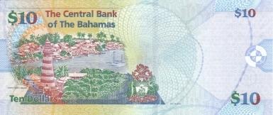 Bahamas-P73-10Dollars-2005b