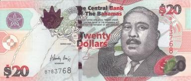 Bahamas-P74-20Dollars-2006a