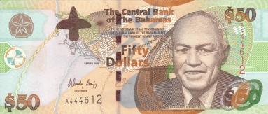 Bahamas-P75-50Dollars-2005a