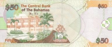 Bahamas-P75-50Dollars-2005b