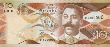Barbados-PNew-10Dollars-2013a