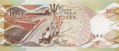Barbados-PNew-10Dollars-2013b