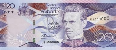Barbados-PNew-20Dollars-2013a
