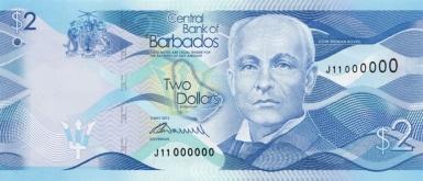 Barbados-PNew-2Dollars-2013a