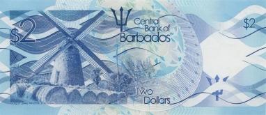 Barbados-PNew-2Dollars-2013b