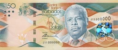 Barbados-PNew-50Dollars-2013a