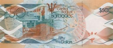 Barbados-PNew-50Dollars-2013b