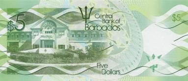 Barbados-PNew-5Dollars-2013b