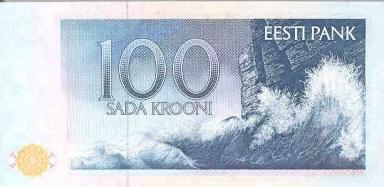 EstoniaP74b-100Krooni-1992(1994)-donated_b