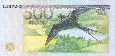 EstoniaP75a-500Krooni-1991(1992)-donated_b