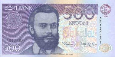 EstoniaP75a-500Krooni-1991(1992)-donated_f