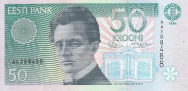 EstoniaP78a-50Krooni-1994(1995)-donated_f