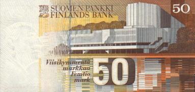 FIN-50m-rev