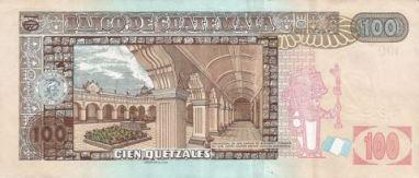 guatemala_bdg_100_quetzales_2013.03.20_p119_g_16906133_f_r