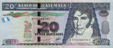 guatemala_bdg_20_quetzales_2012.10.17_pnl_e_77528870_c_f
