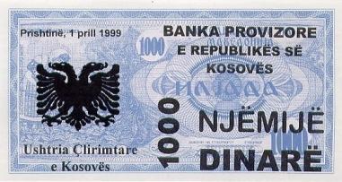 KosovoPNL-1000Dinars-1999-donatedmjd_f