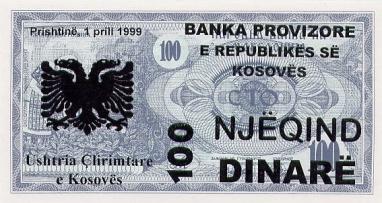 KosovoPNL-100Dinars-1999-donatedmjd_f