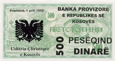 KosovoPNL-500Dinars-1999-donatedmjd_f