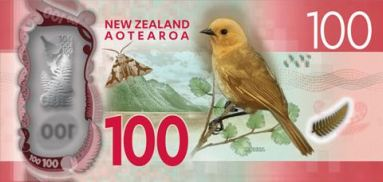 new_zealand_rbnz_100_dollars_2016.04.00_b41a_pnl_aa_14123123_r