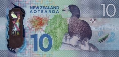 new_zealand_rbnz_10_dollars_2015.10.00_b138a_pnl_ab_15329377_r