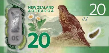 new_zealand_rbnz_20_dollars_2016.04.00_b39a_pnl_aa_14123123_r