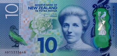 NZ_Dollar_Ten
