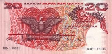 PNG0004o