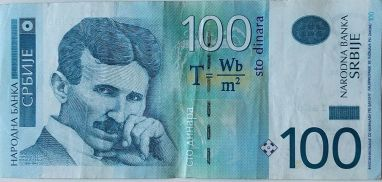 100_Dinars_from_Republic_of_Serbia