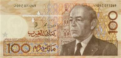 100_dirham