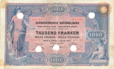 1024px-CHF1000_1_front_horizontal