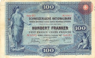 1024px-CHF100_1_front_horizontal