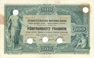 1024px-CHF500_1_front_horizontal