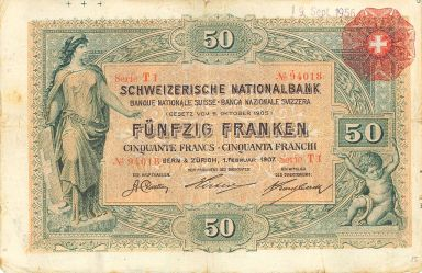1024px-CHF50_1_front_horizontal