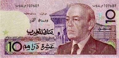 10_dirham
