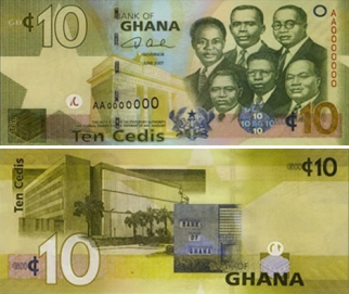 10_Ghana_Cedis