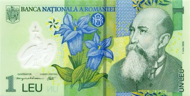 1_leu._Romania,_2005_a