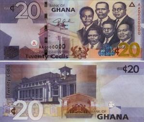 20_Ghana_Cedis