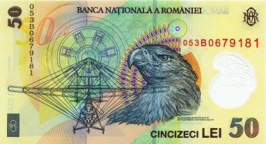 50_lei._Romania,_2005_b