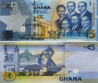 5_Ghana_Cedis