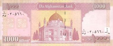 AfghanistanPNew-1000Afghanis-SH1381(2002)-donatedsrb_b