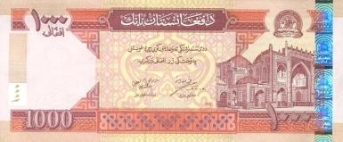 AfghanistanPNew-1000Afghanis-SH1381(2002)-donatedsrb_f