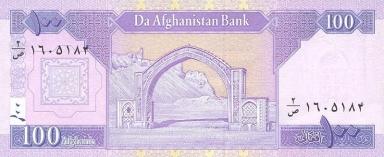 AfghanistanPNew-100Afghanis-SH1381(2002)-donatedsrb_b