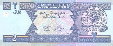 AfghanistanPNew-2Afghanis-SH1381(2002)_f